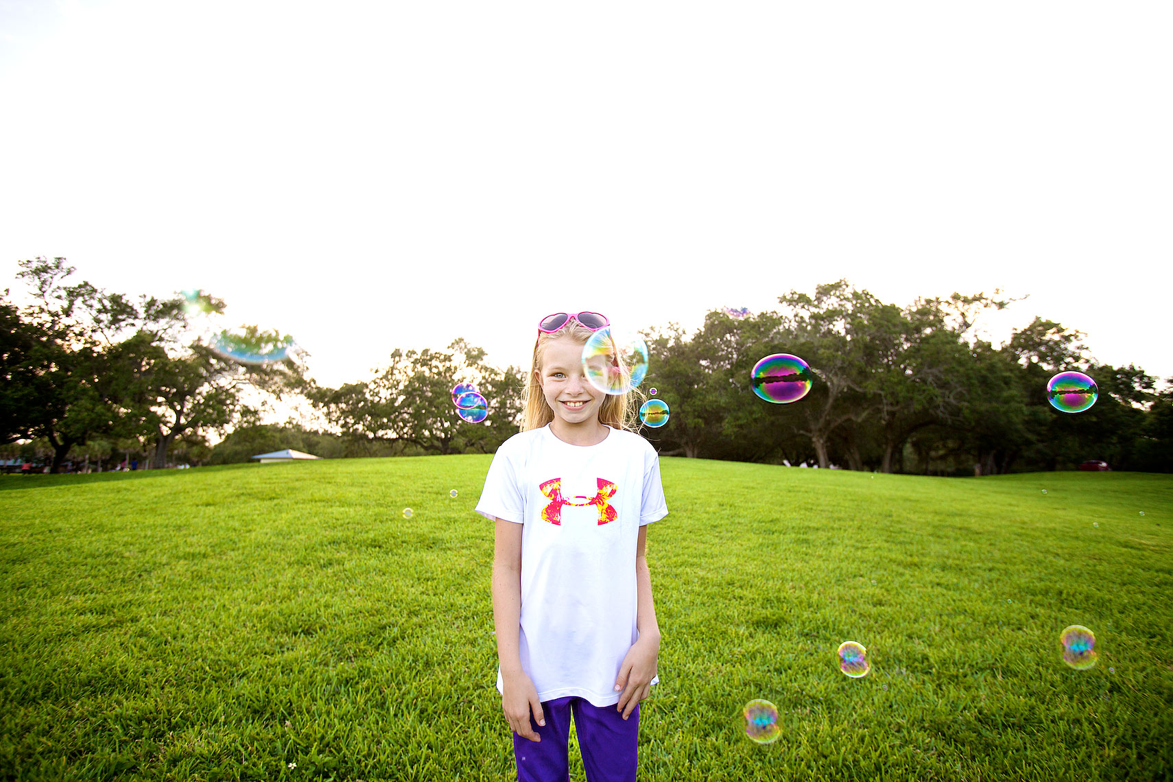 girl and soap bubbles_Robert-Holland.jpg