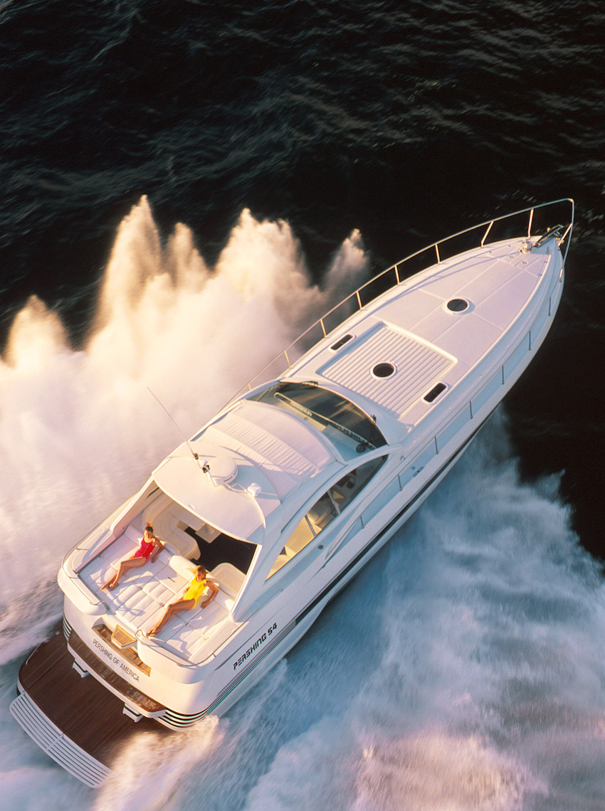 overhead aerial view performance yacht_Robert Holland.jpg