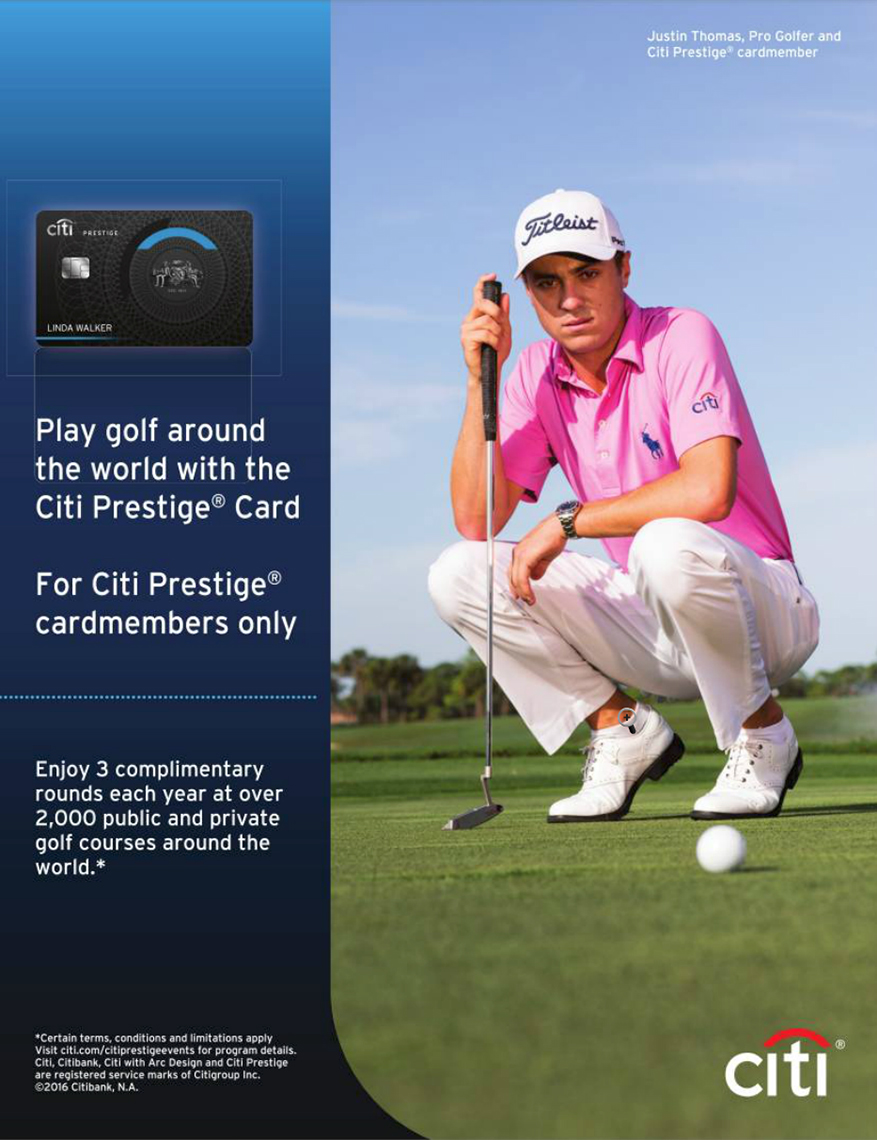 Pro-golfer-Justin-Thomas-for-Citi-Prestige_Robert-Holland