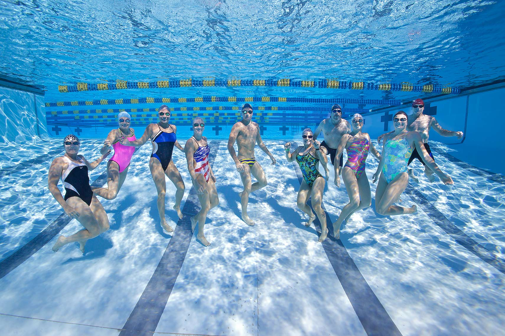 swimmers, people underwater_MG_1748_Robert_Holland_BFS.jpg