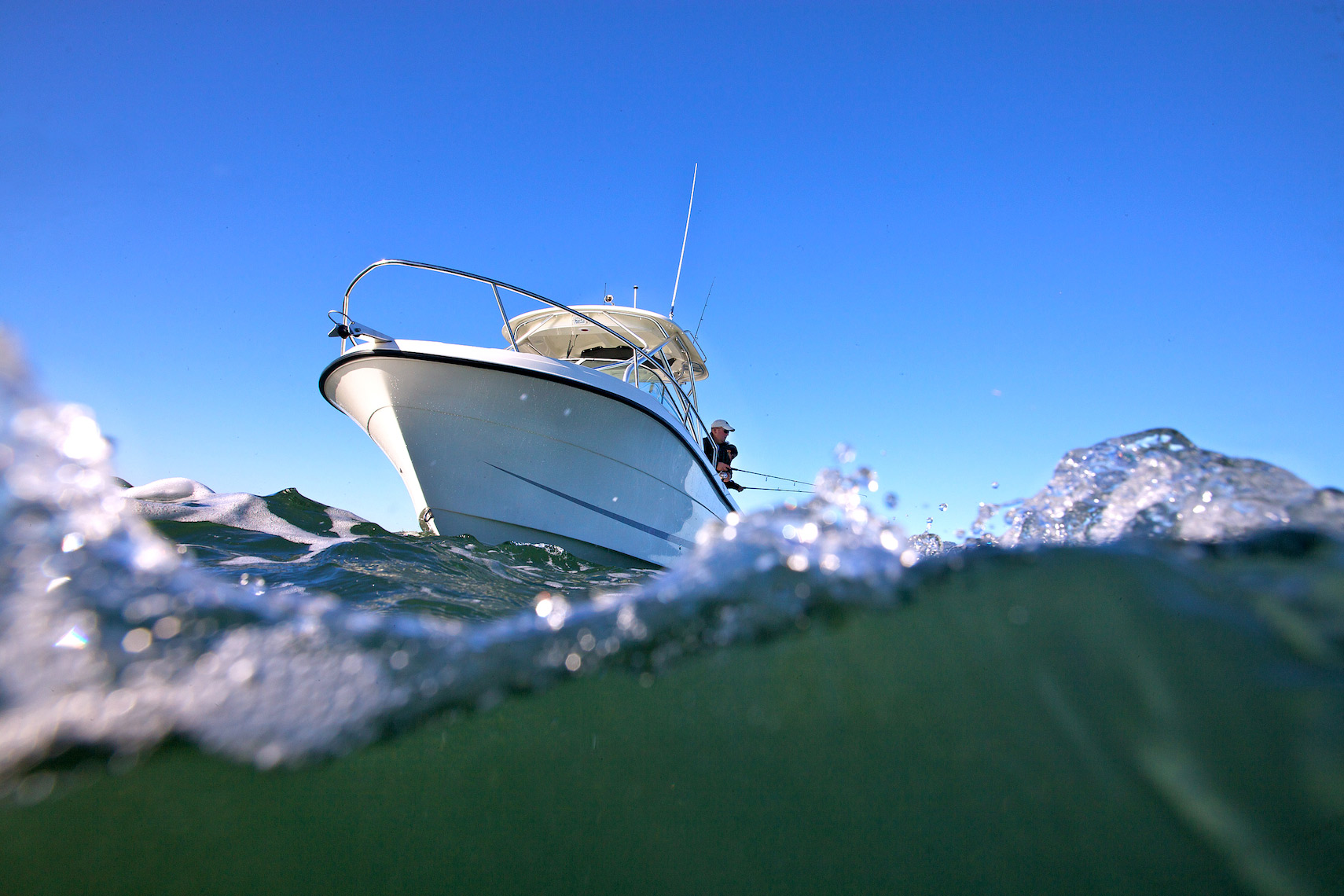 underwater view fishing boat_MG_9285_Robert_Holland-BFS ...